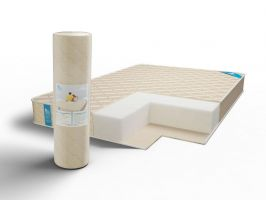 Матрас Comfort Line Eco Roll Plus