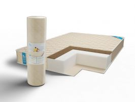 Матрас Comfort Line Cocos Eco Roll Plus