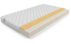 Матрас Mr.Mattress BioCrystal Smart L