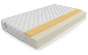 Матрас Mr.Mattress BioCrystal Smart XL