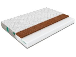 Матрас Sleeptek Roll Cocos Foam 16